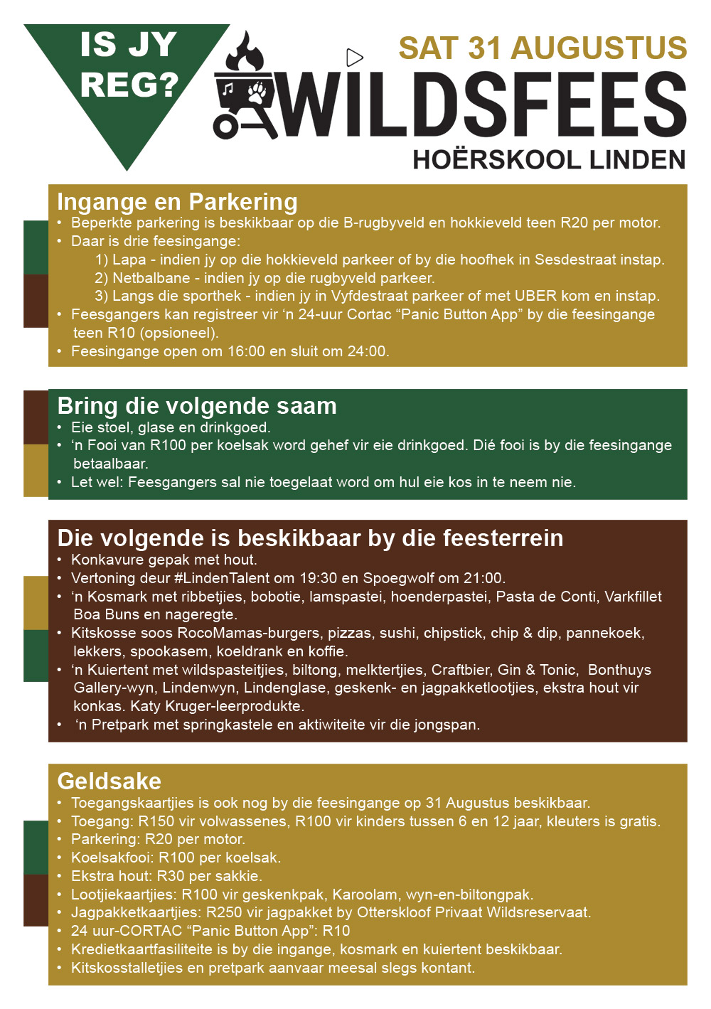 -wildsfees-checklist-web.jpg