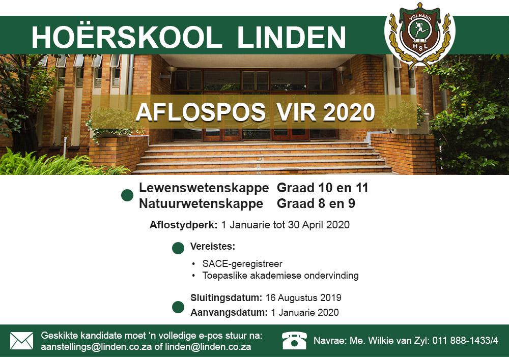 hoerskool-linden-aflos-pos02