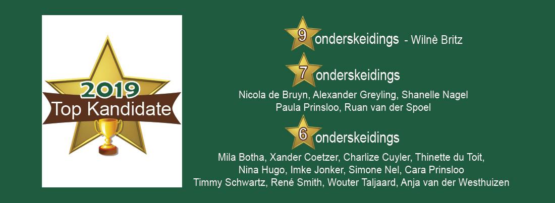 hoerskool-linden-matrieks-top-kandidate-2019