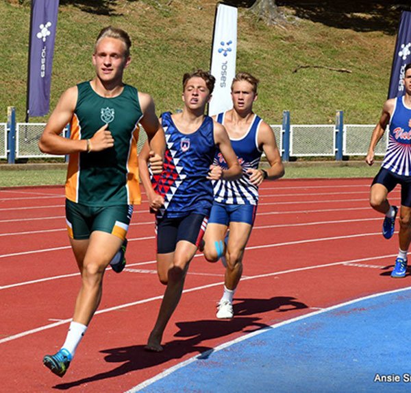 atletiek-linden-hoerskool
