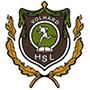 HOËRSKOOL LINDEN Logo