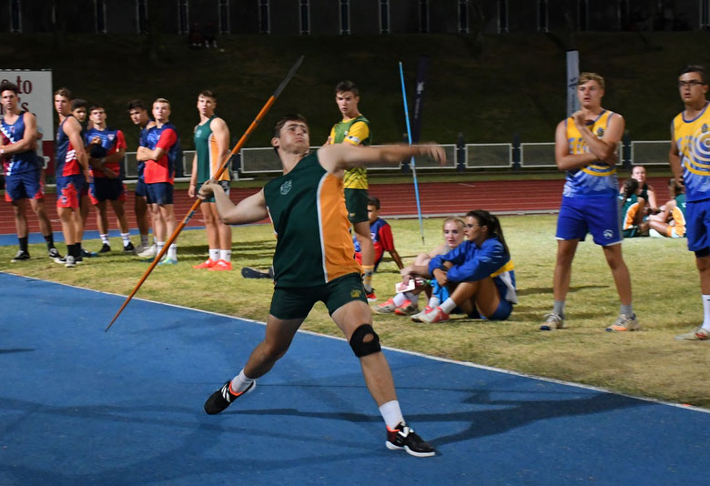 javelin-guys-boys-hoeskool-linden