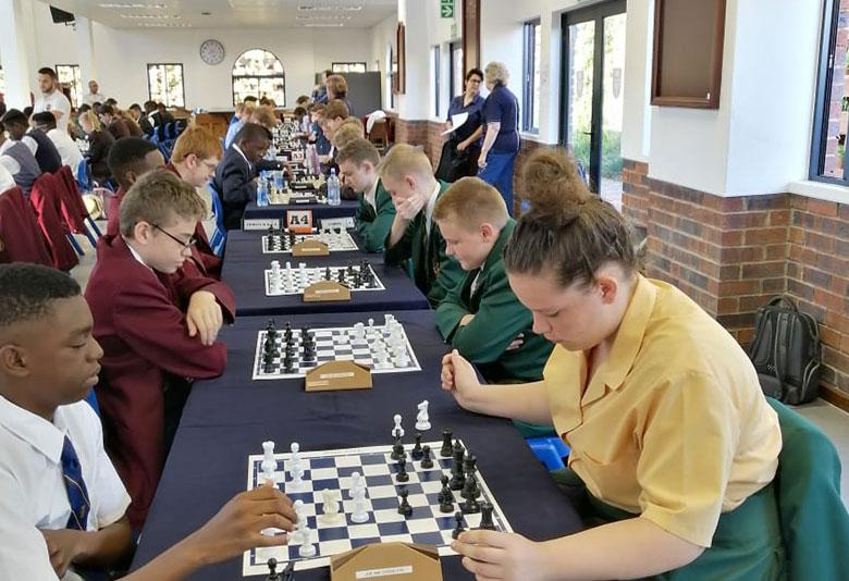 skaak-chess-heading-linden-hoerskool