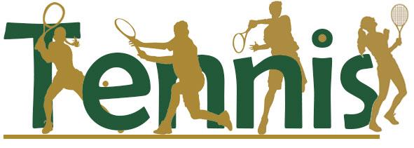 tennis linden hoerskool randburg gauteng