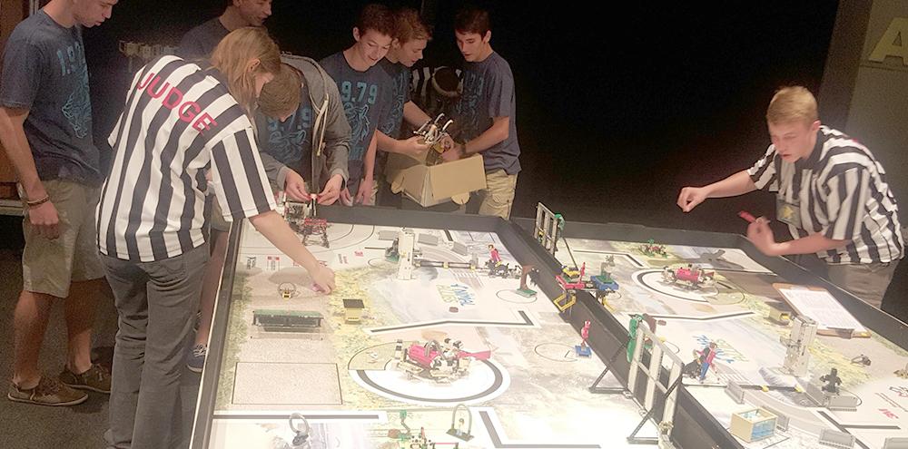 akademie-robotika-hoerskool-linden