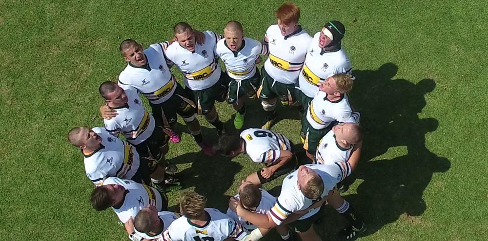 Sport-Rugby-Hoerskool-Linden