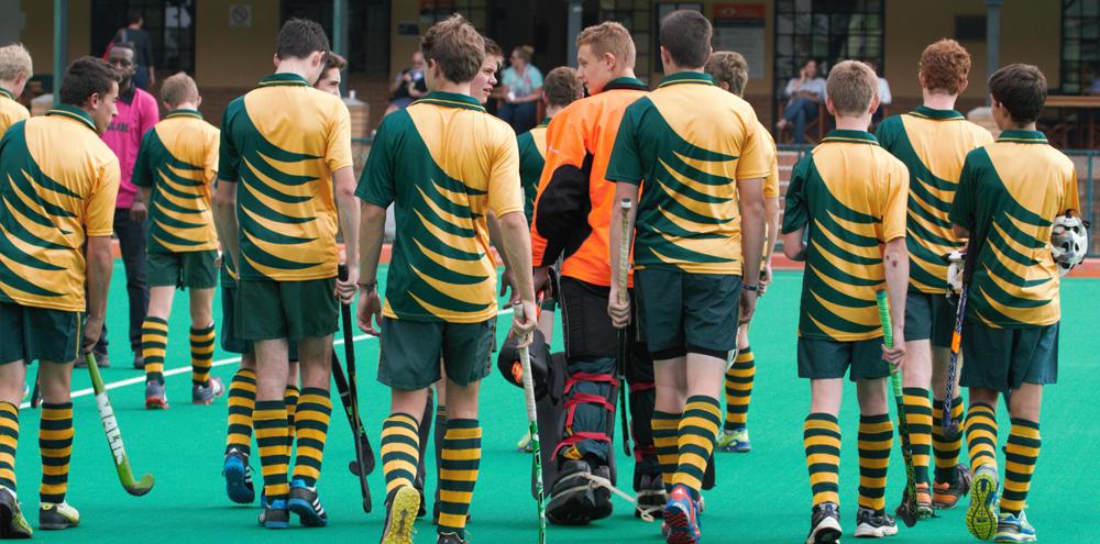 Sport-Seunshokkie-Hoerskool-Linden