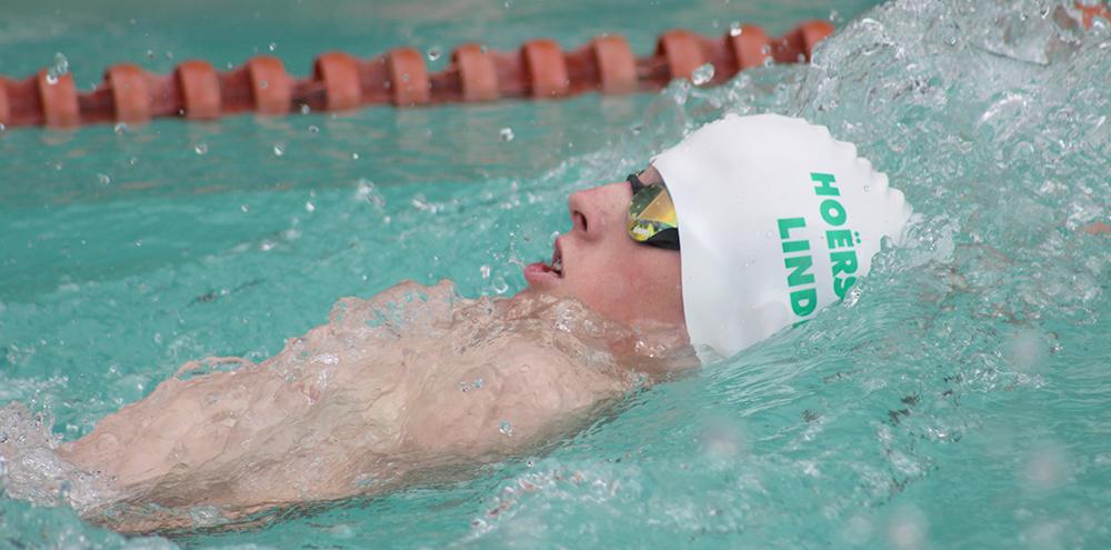 Sport-Swem-Hoerskool-Linden