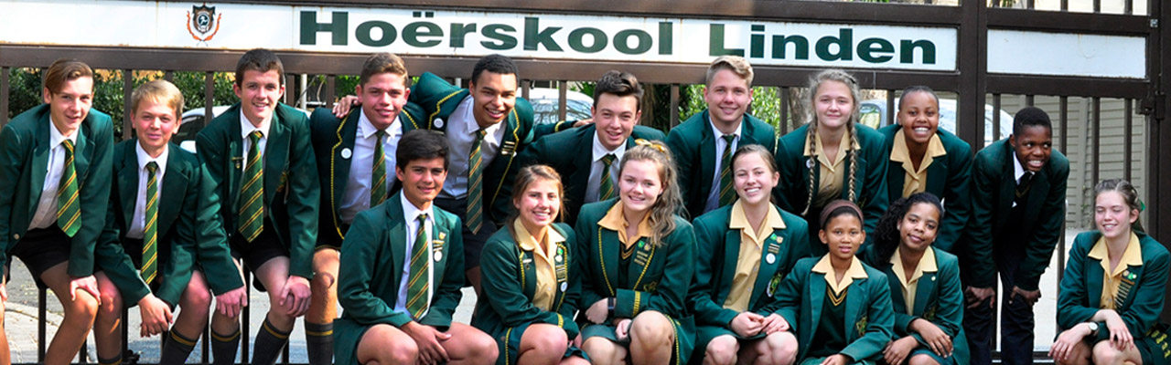 hoerskool-linden-hero-kids-gate