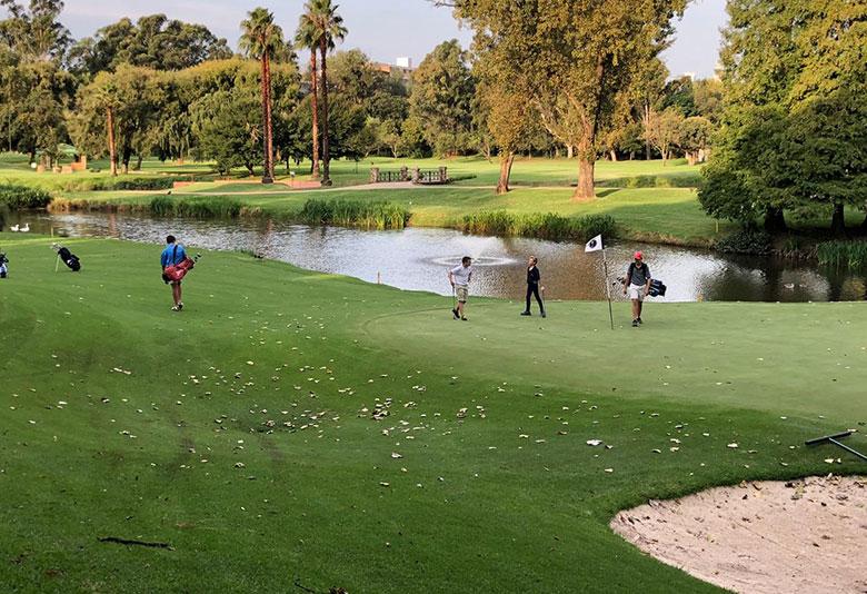 golf-hoerskool-linden-sport-gauteng-randburg