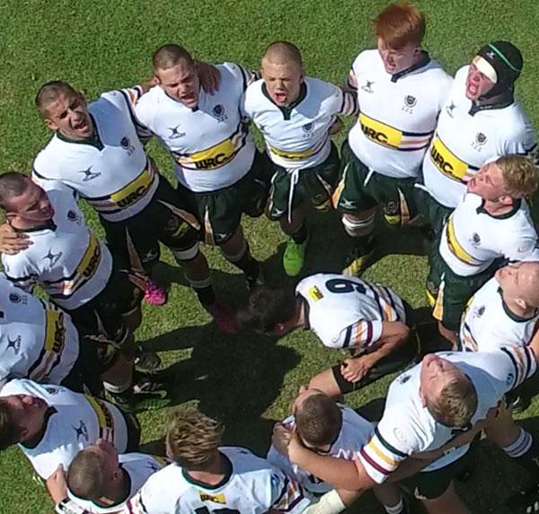 rugby hoerskool linden randburg